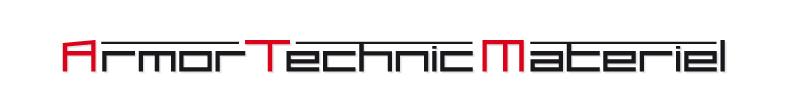 Armor Technic Matériel